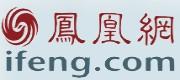 诺诗婷祛痘组合:健康有效的祛痘,做您身边的守护神